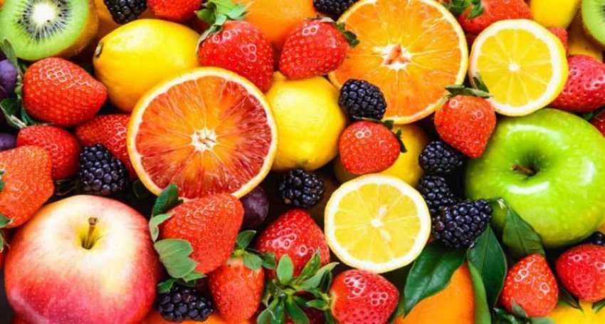 10 thức uống tăng cường hệ miễn dịch