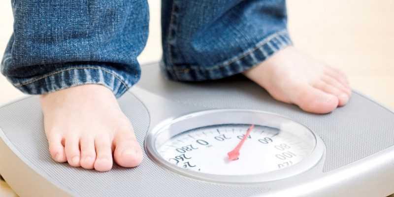 Đường ăn kiêng ảnh hưởng đến cân nặng