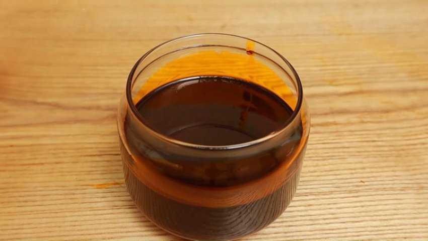 3 cách làm dầu gấc nguyên chất và cách bảo quản dầu gấc