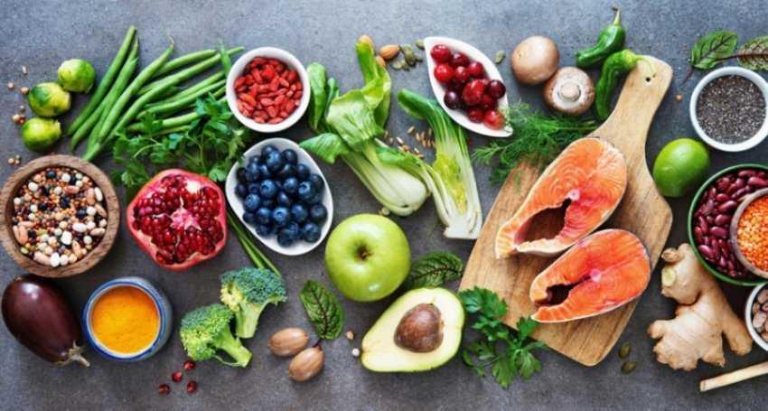 13 loại thực phẩm bạn không nên ăn trong chế độ ăn kiêng keto