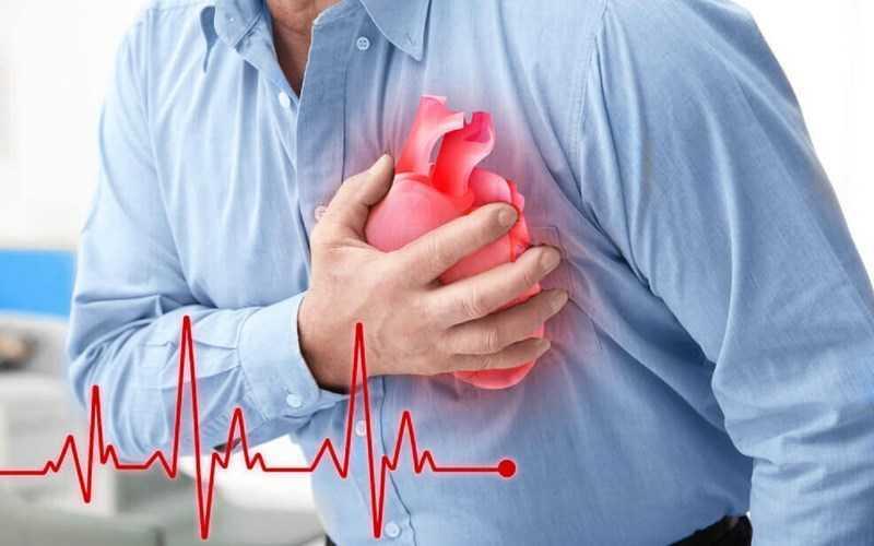 Tiêu thụ nhiều đường tinh luyện có thể dẫn đến bệnh tim