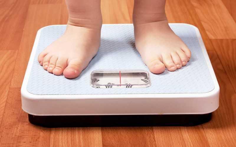 Đường tinh luyện là nguyên nhân gây béo phì