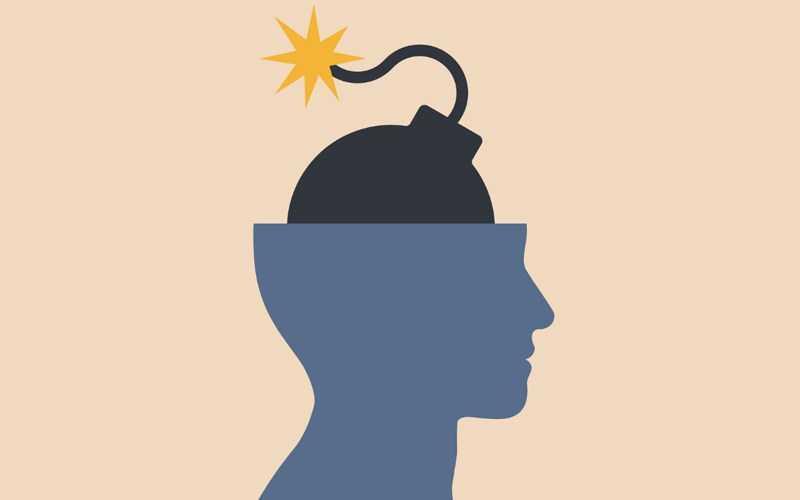 Tiêu thụ nhiều đường tinh luyện có thể dẫn đến trầm cảm và mất trí nhớ