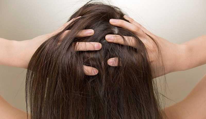 Mật ong chăm sóc sức kh�e của tóc