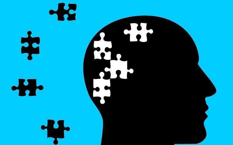 Trà trắng bảo vệ chống lại các bệnh thoái hóa não như Parkinson và Alzheimer