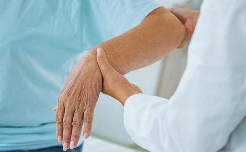 Tart cherry giảm các triệu chứng viêm khớp, bệnh gút