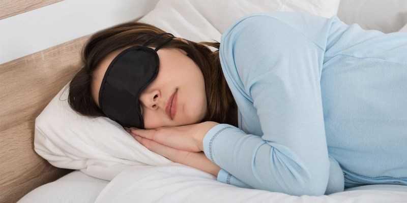 Tart cherry có khả năng giúp bạn ngủ ngon hơn