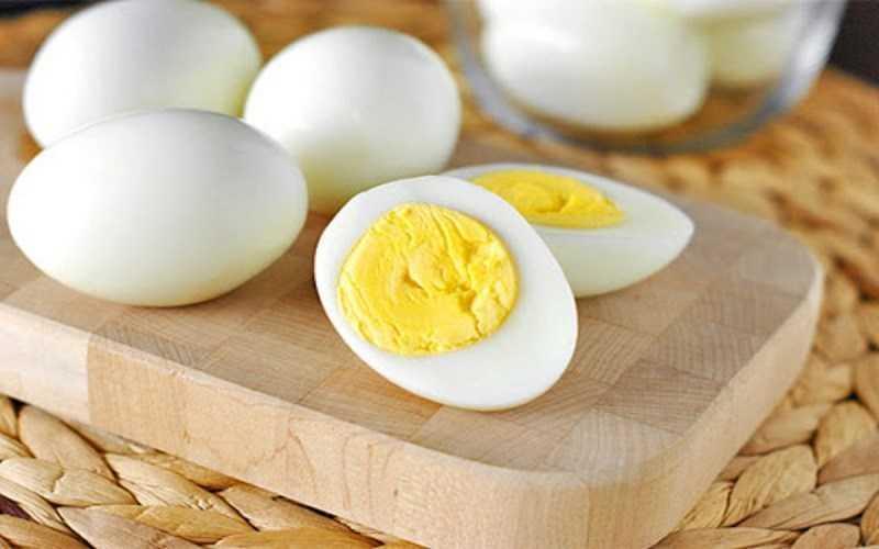Nấu ăn có thể làm giảm protein và các chất dinh dưỡng khác
