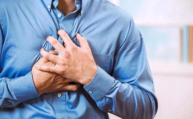 Đậu bắp giảm nguy cơ mắc bệnh tim mạch