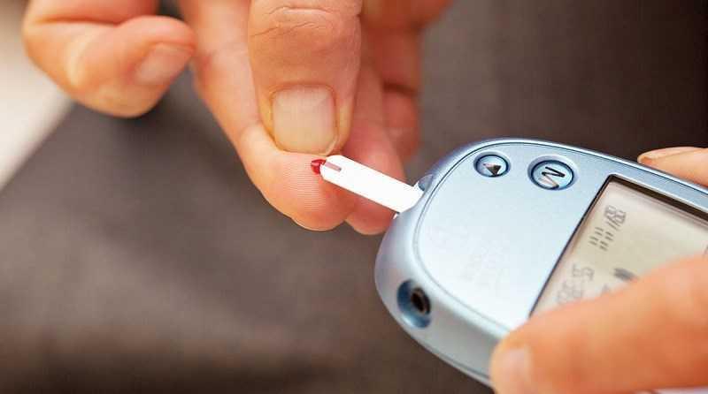 Đậu bắp làm giảm lượng đường trong máu
