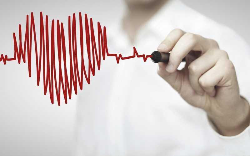 Tốt cho sức kh�e tim mạch