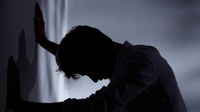 Vitamin B12 cải thiện tâm trạng và giảm các triệu chứng trầm cảm
