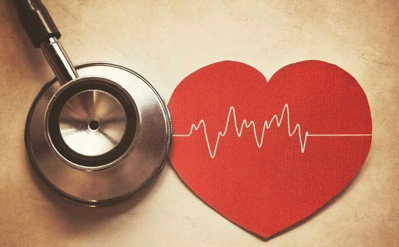 Vitamin B12 cải thiện sức khỏe tim mạch