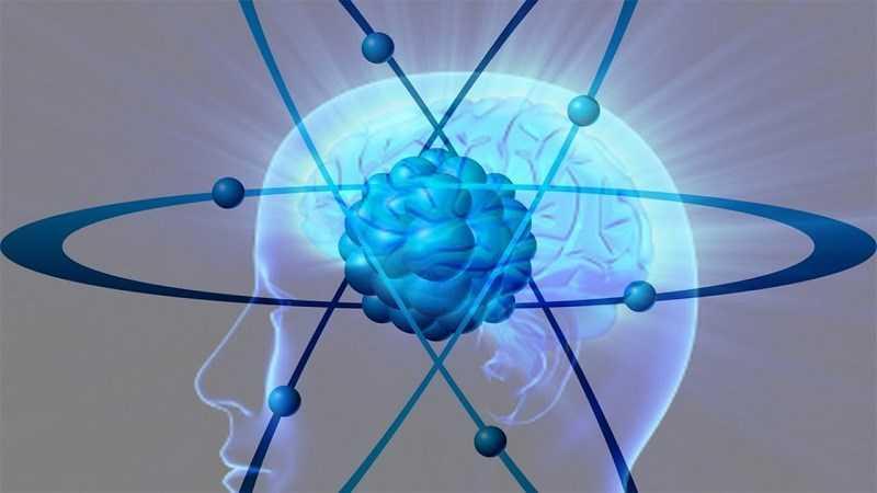 Tinh dầu hương thảo cải thiện chức năng não