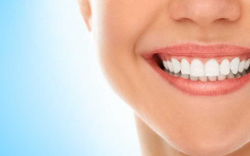 Sage hỗ trợ sức khỏe răng miệng