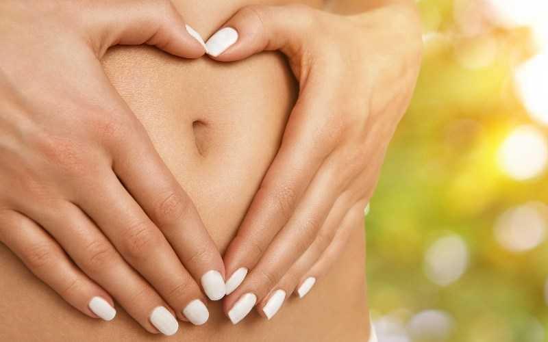 Ớt cayenne hỗ trợ sức kh�e của hệ tiêu hóa