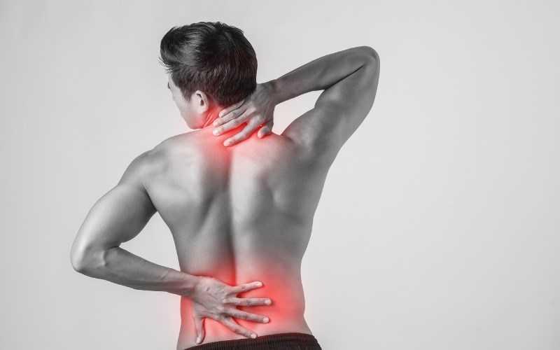 Ớt cayenne có thể giúp giảm đau