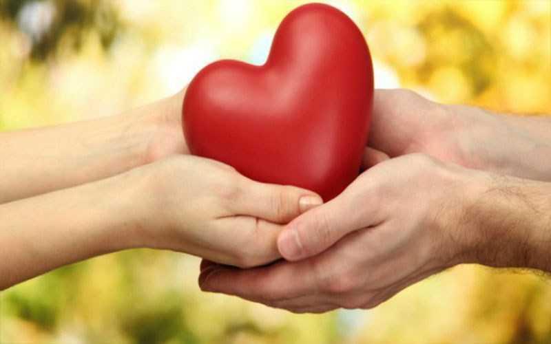Giảm nguy cơ mắc bệnh tim