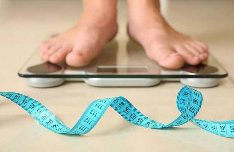 Đậu đỏ hỗ trợ giảm cân