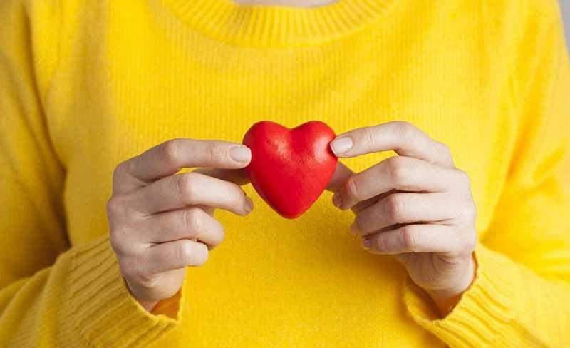 Đậu đỏ cải thiện sức khỏe tim mạch