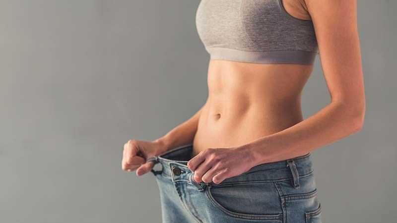Đậu thận hỗ trợ giảm cân