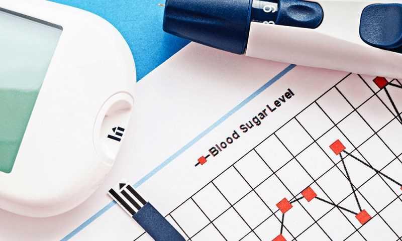 Đậu thận giúp điều chỉnh lượng đường trong máu
