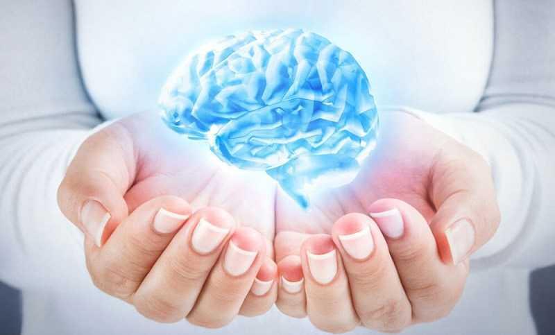 Lycopene có thể bảo vệ não của bạn
