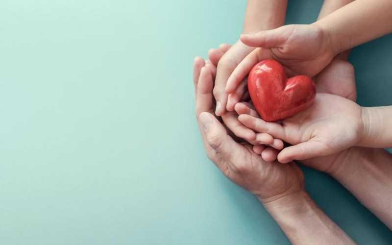 Sữa hạt điều giúp tăng cường sức khỏe tim mạch