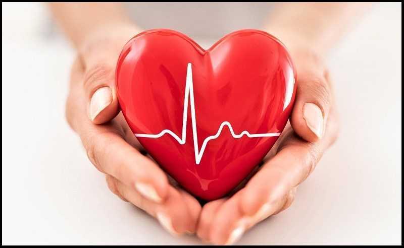 Dầu cá có thể hỗ trợ sức khỏe tim mạch