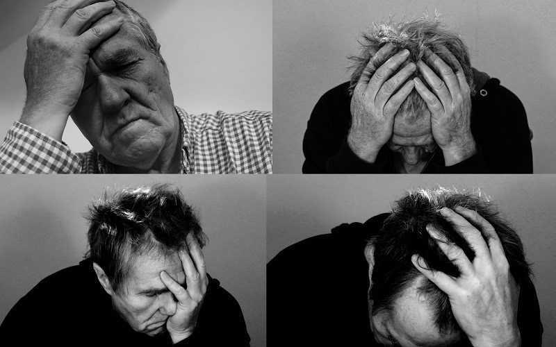 Dầu cá điều trị một số rối loạn tâm thần