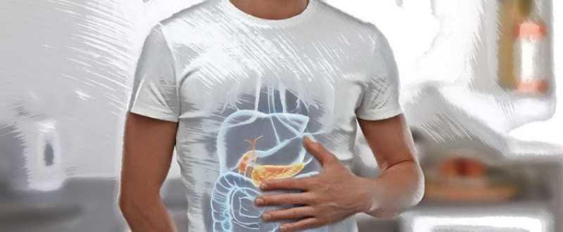 Giấm balsamic hỗ trợ sức kh�e tiêu hóa