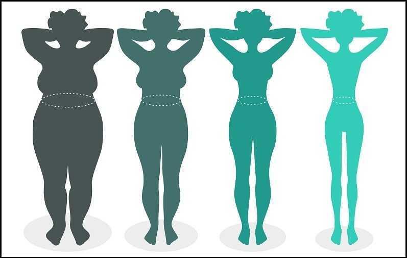 Giấm balsamic hỗ trợ giảm cân