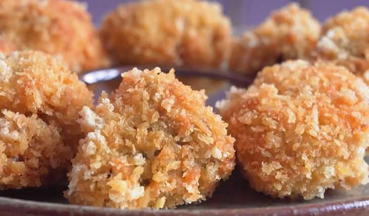 Cá khoai nấu món gì ngon?  4 cách nấu cá và khoai tây
