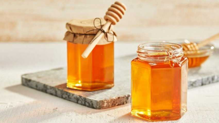 Nhận biết mật ong thật và giả, bảo quản mật ong