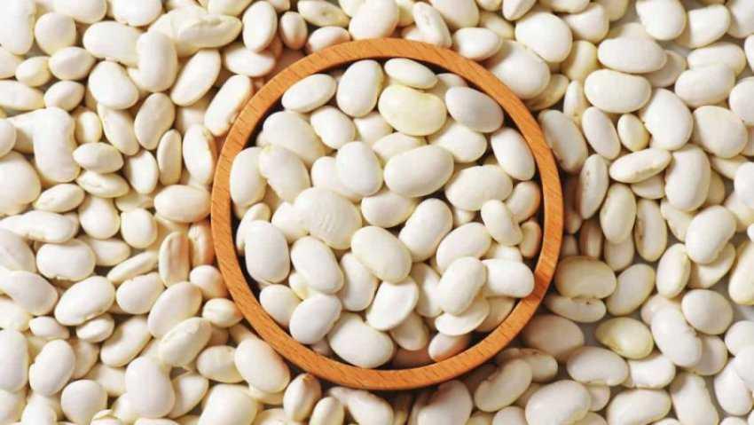 Đậu que là gì?  Phân loại và tác dụng của đậu nành