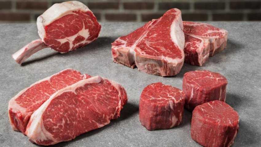 Mẹo chọn mua, chế biến thịt bò và các món ăn ngon