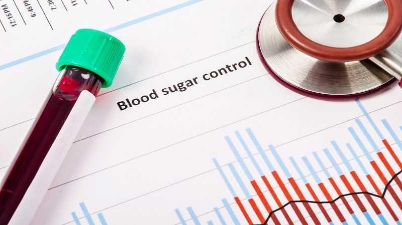 Ngòi ca cao giúp kiểm soát lượng đư�ng trong máu