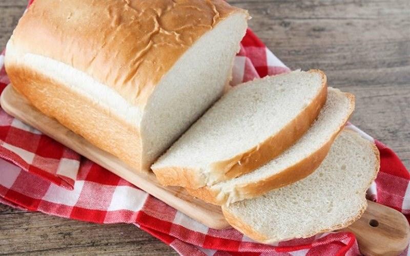 Bao nhiêu calo là bánh mì?