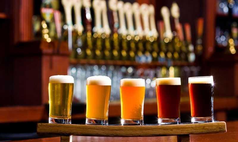 Hạn sử dụng của bia là gì?