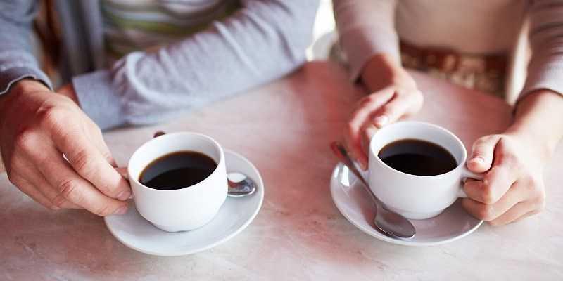Caffeine là gì?