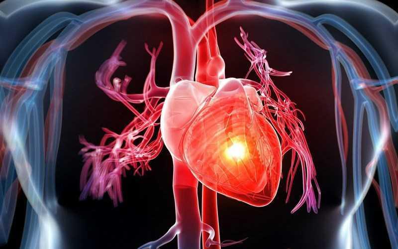 Soda có thể làm giảm nguy cơ mắc bệnh tim
