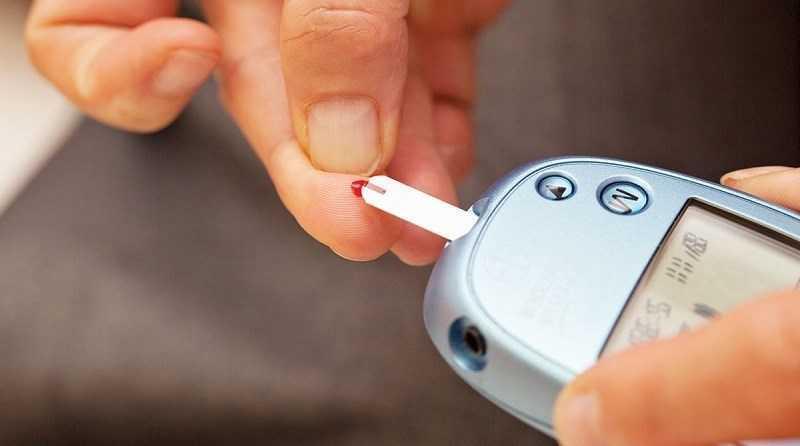 Mít giúp kiểm soát tốt lượng đường trong máu