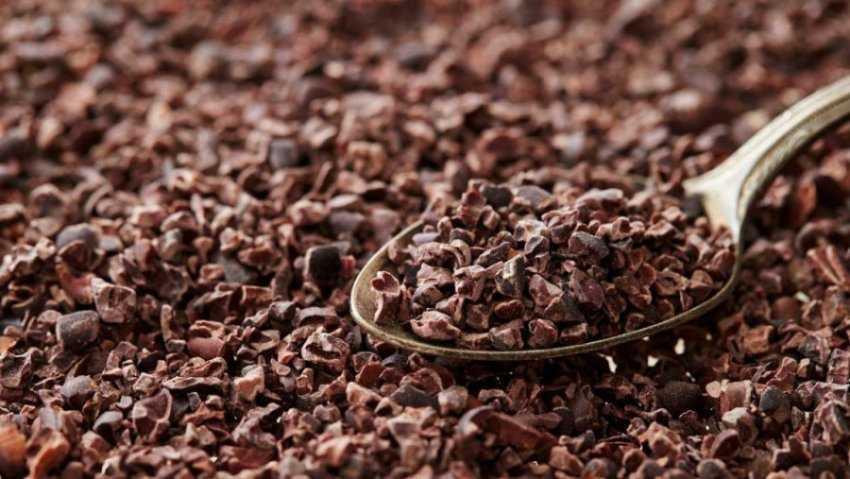 Cacao ngòi là gì?  Dinh dưỡng, tác dụng và 5 cách thưởng thức