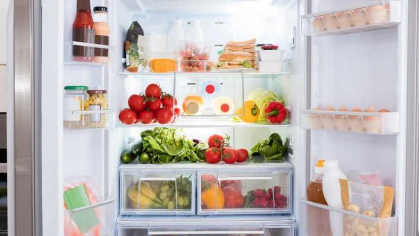 15 loại thực phẩm không được bảo quản lạnh