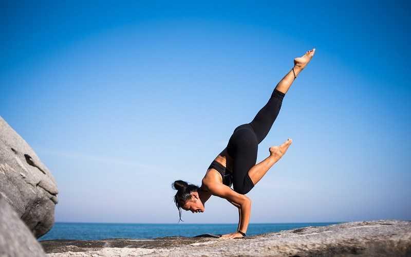 Cần tây cân bằng axit và bazơ trong cơ thể