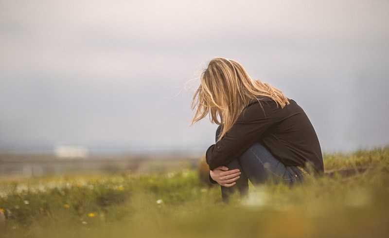 Gấc chống trầm cảm