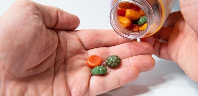 Đầy bụng khó tiêu nên ăn thức ăn có chứa pectin