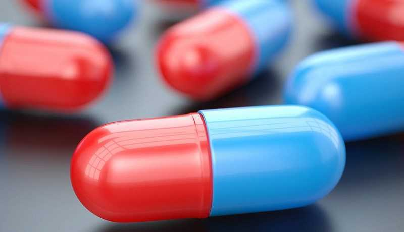 Sá sùng có thể gây tương tác với thuốc