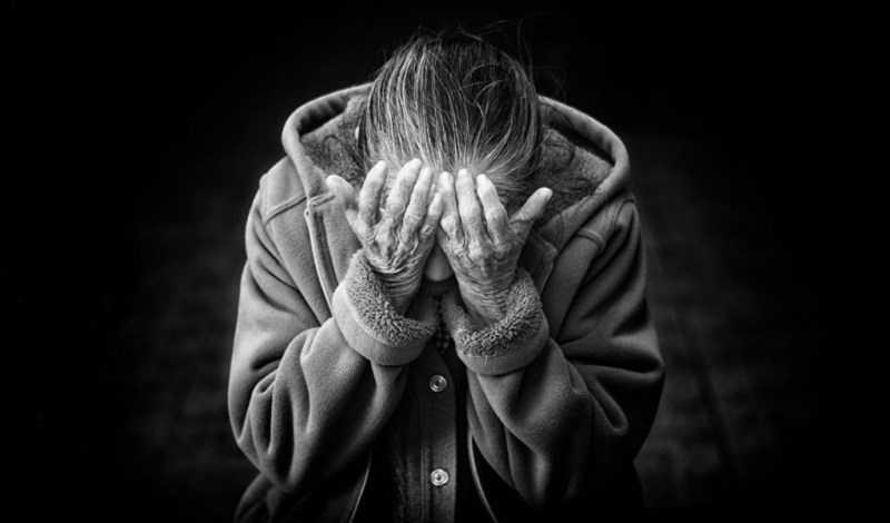 Ashwagandha hỗ trợ làm giảm các triệu chứng trầm cảm