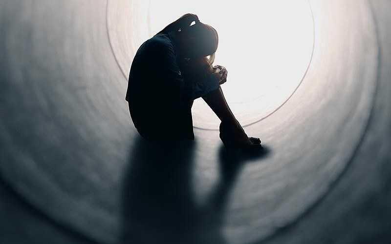 Nhục đậu khấu chống trầm cảm